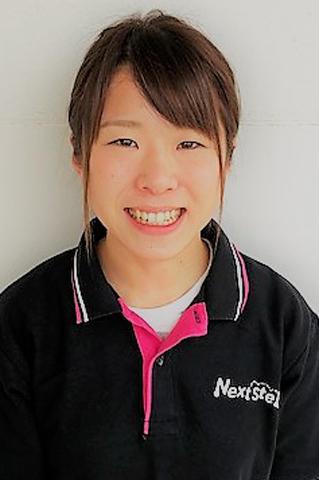岡田 千明